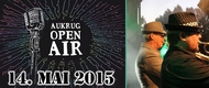 aukrug open air 2015